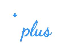 BildungPlus Logo transparent