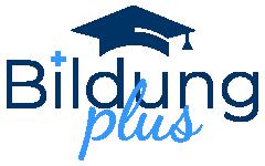 Bildungplus